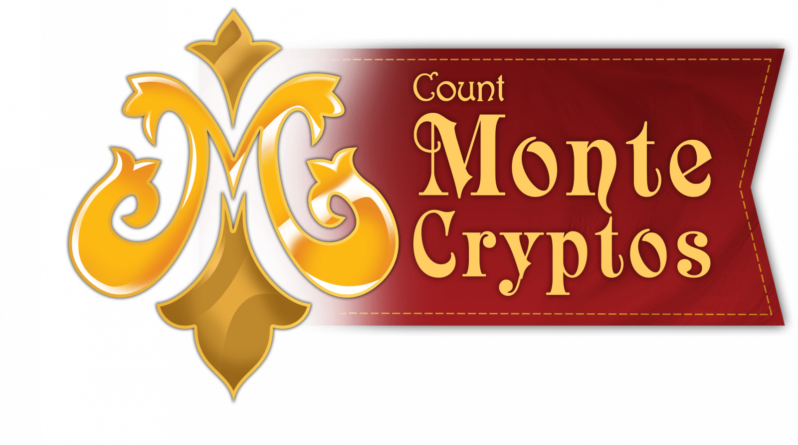 monte cryptos casino avis