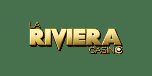 Riviera casino sans dépôt