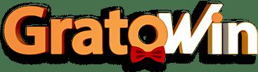 gratowin offre sans dépôt
