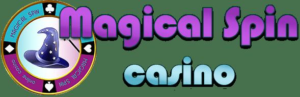 magical spin casino bonus sans depot