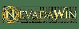nevada win casino sans dépôt